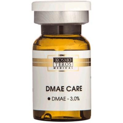 Космотерос Концентрат антивозрастной Dmae 3%, 6 мл. Kosmoteros Dmae Care арт. M51